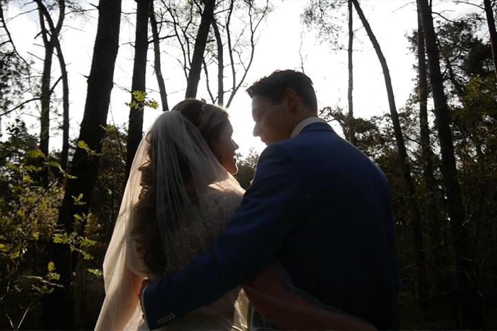 bruiloft-wijk-en-aalburg